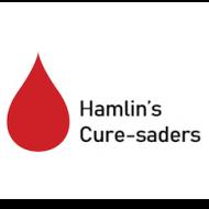 Hamlin's Cure-saders